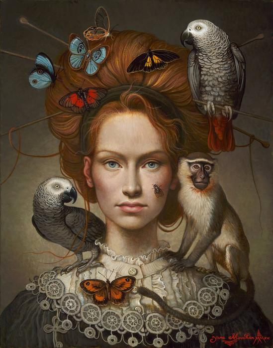 Yana Movchan Tutt'Art@ (10) (549x700, 416Kb)
