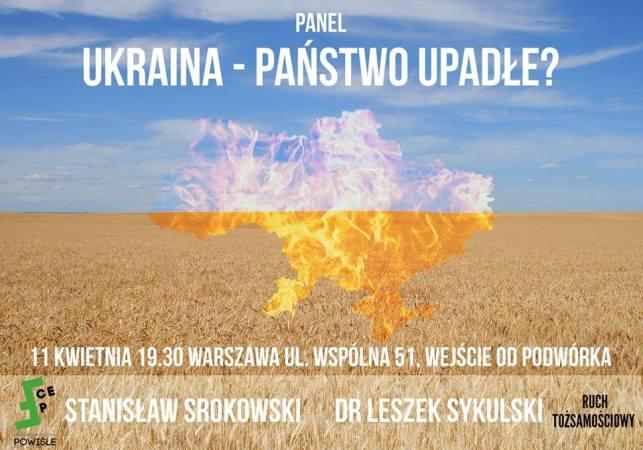 Ukraina_panstwo_upadle (643x450, 51Kb)