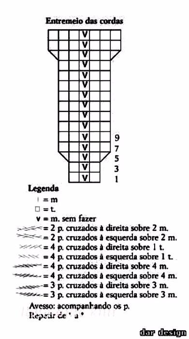 4 (391x699, 159Kb)