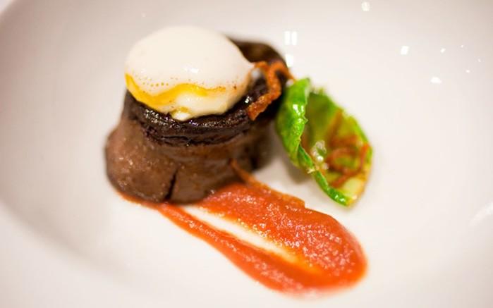 Что такое молекулярная кухня? Блюда-шедевры современного направления кулинарии