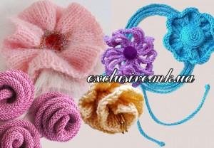 цветы-спицами-300x208 (300x208, 81Kb)