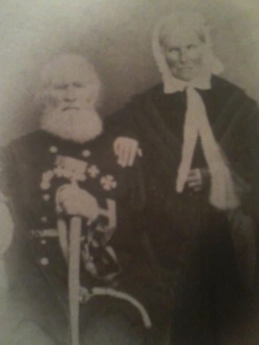 прапрапрадед, дед 001 - копия (525x700, 295Kb)