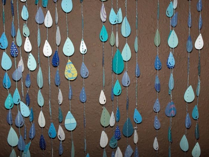 blue-rain-1024x768 (700x525, 411Kb)