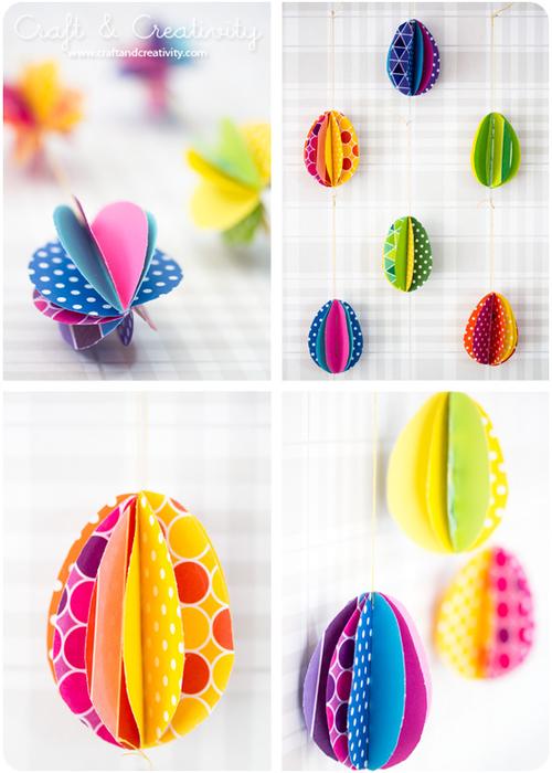 бумажные яйца(1) (500x700, 314Kb)