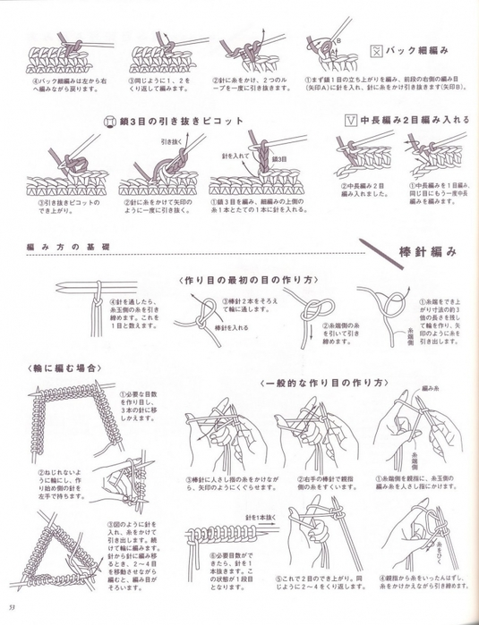 мастер класс вязание спицами/3071837_53 (535x700, 218Kb)