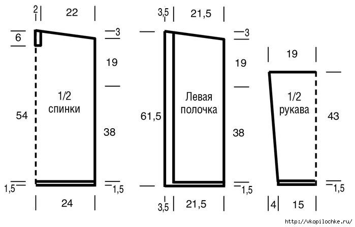 3 (699x448, 63Kb)