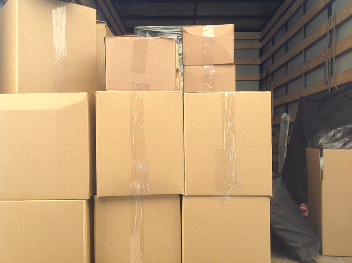 Перевозка мебели 3 (700x522, 326Kb)