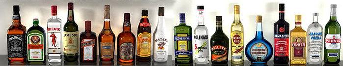 """alt=""""Круглосуточная доставка Алкоголя!""""/2835299_ALKOGOL (700x136, 41Kb)"""