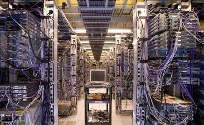 сервер (415x255, 68Kb)