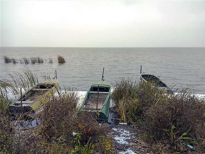 озеро-Неро (700x526, 175Kb)
