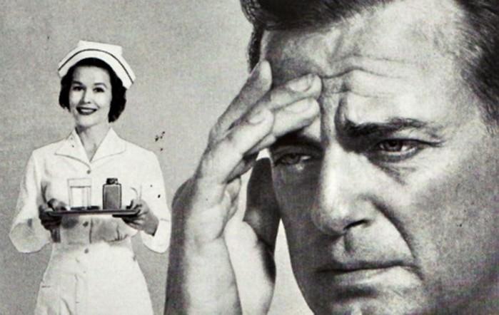 Как можно обмануть свой организм с пользой для здоровья