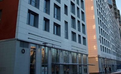 fasad (400x247, 41Kb)