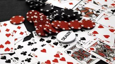 азартные игры бесплатно/3279591_15 (382x215, 28Kb)