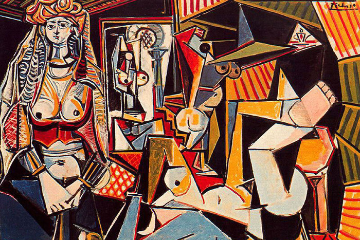 5326834_picasso (700x467, 225Kb)