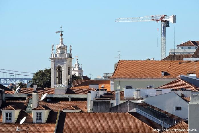 Shraddha_trаvel  Португалия Лиссабон 2017 (167) (700x466, 277Kb)