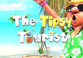 The-Tipsy-Tourist (270x190, 25Kb)