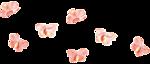 0_10e695_a9d03735_S (150x64, 7Kb)