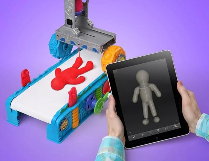 3D принтер для дома, купить 3D принтер, 3D принтер для детей достоинства, /4682845_apr (700x540, 175Kb)
