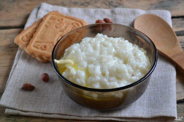 Рисовая каша для детей/5281519_kasha_risovaya_molochnaya289864 (607x404, 43Kb)