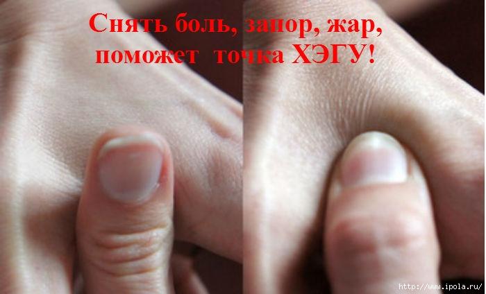 "alt=""Снять боль, запор, жар, поможет точка ХЭГУ!""/2835299__1_ (700x424, 135Kb)"