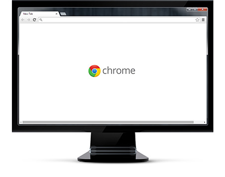 download-chrome-cleanup-hero-win (453x356, 15Kb)