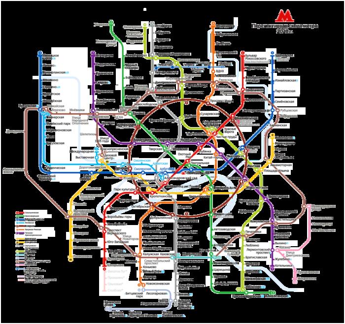 Московское метро в 2020 году (700x658, 464Kb)