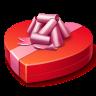 подарки (96x96, 10Kb)