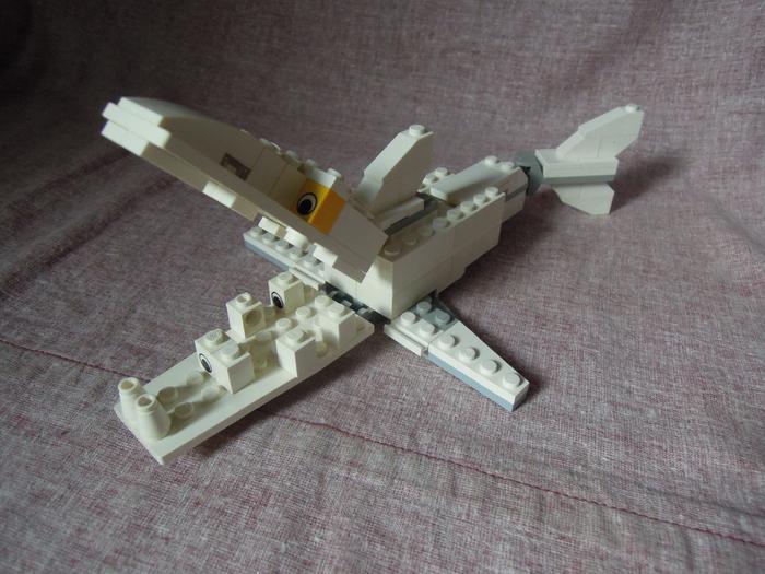 DSCN7080 (700x525, 438Kb)