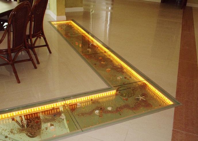 стекло закаленное1 (689x491, 828Kb)