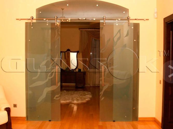 стекло закаленное5 (666x497, 509Kb)