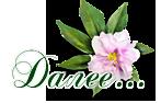 3085196_daleevesna (147x94, 23Kb)