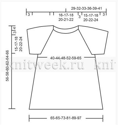 Fiksavimas.PNG1 (392x415, 53Kb)