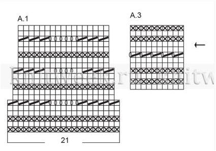 Fiksavimas.PNG3 (425x297, 87Kb)