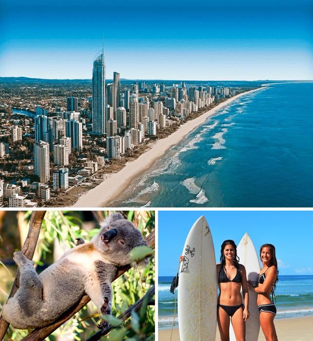 3. Австралия (642x700, 525Kb)