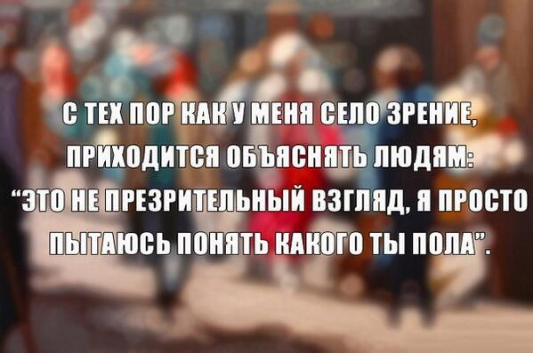 00EOhXcV0AAUMW0 (599x397, 37Kb)