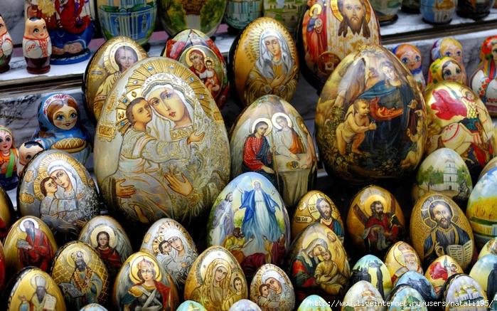 1680x1050_528732_[www.ArtFile.ru] (700x437, 361Kb)