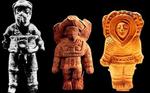 Превью Drevnie-figurki-obraz-nashih-inoplanetnyih-sozdateley (550x341, 145Kb)