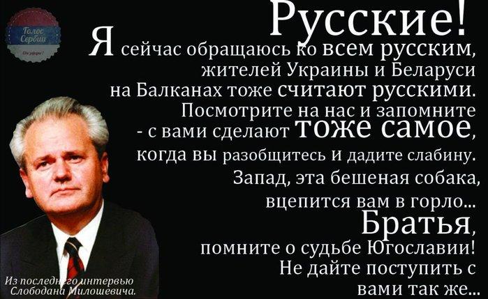 proxy.imgsmail.ru (700x429, 74Kb)