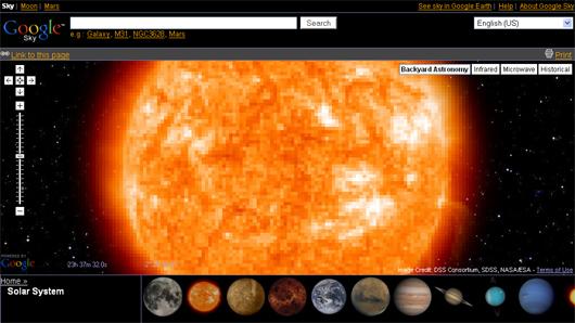5087581_kosmos (530x298, 142Kb)