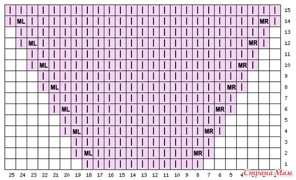 7004-68 (610x372, 239Kb)