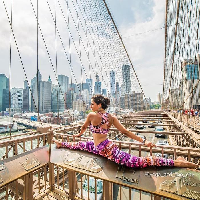 фотопроект йога и город 1 (700x700, 622Kb)