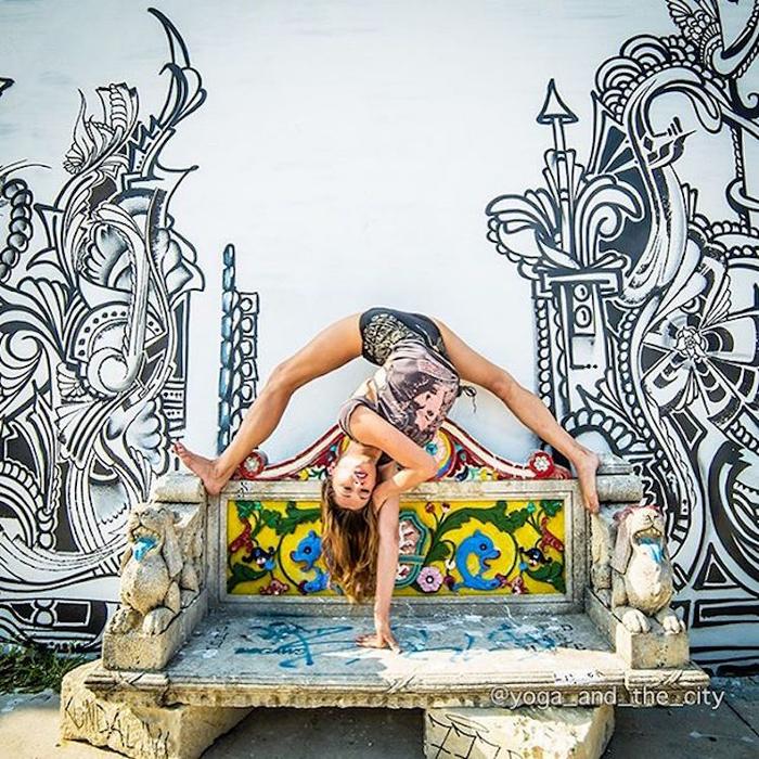 фотопроект йога и город 6 (700x700, 608Kb)