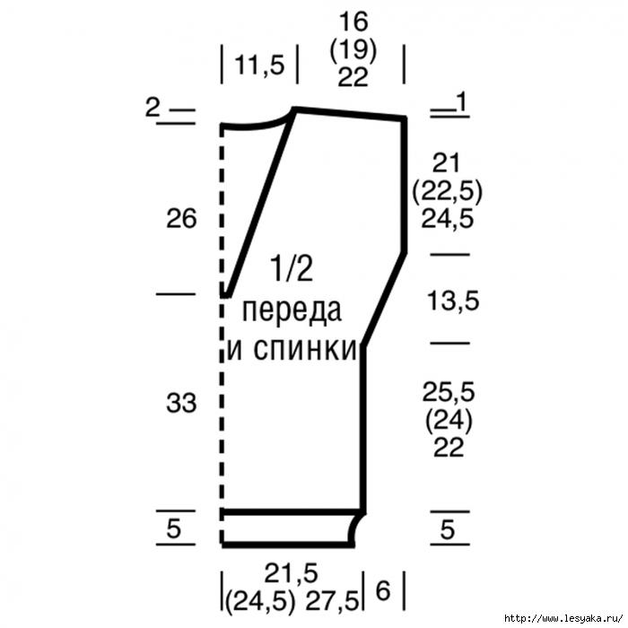 3925073_eee4bd20a2a5b3cd3f46127e6d78a072 (700x700, 155Kb)