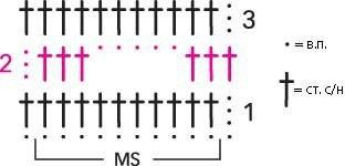 TtQ-28al3Ho (312x150, 27Kb)