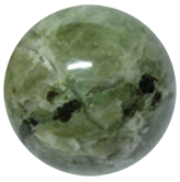 vezuvianit-101547 (164x166, 38Kb)