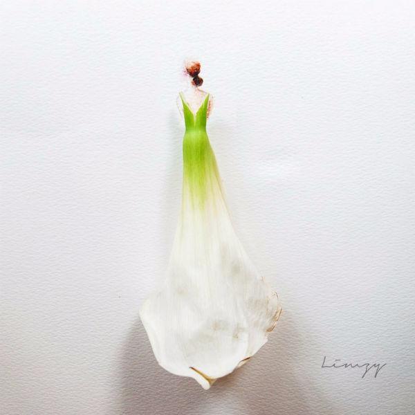 risunki-iz-cvetov-i-akvareli-4 (600x600, 129Kb)