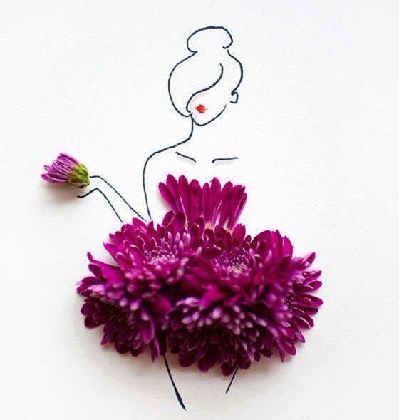 flowers-2 (560x589, 184Kb)