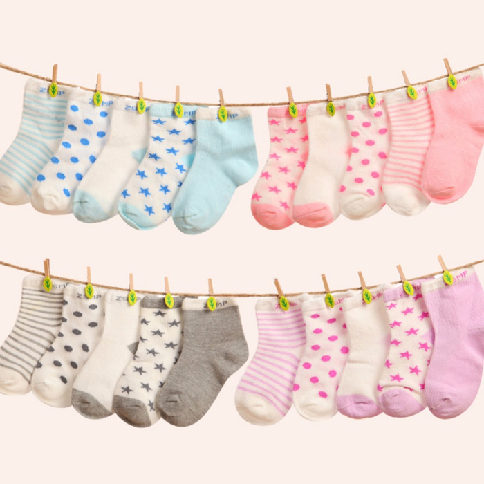 5Pairs-Lot-Candy-Color-Cotton-Baby-font-b-Socks-b-font-baby-boys-font-b-girls (700x700, 322Kb)
