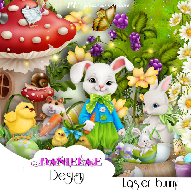 6090083_kit_Easter_bunnyDE (650x650, 131Kb)