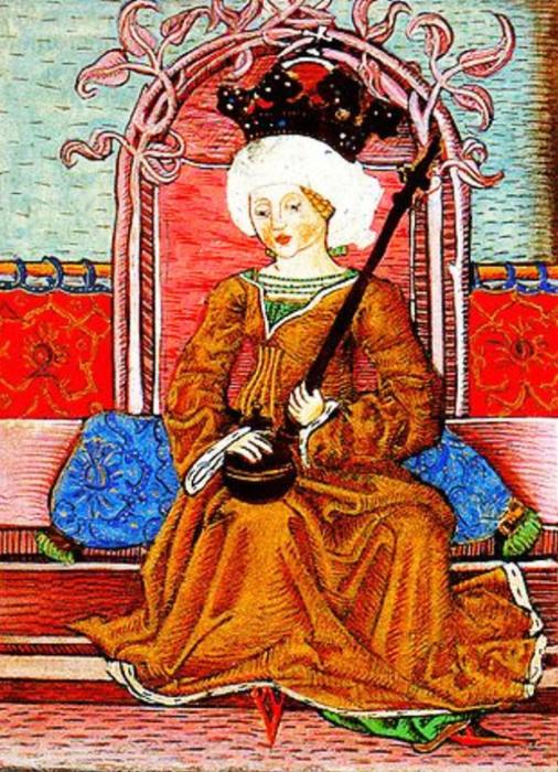 Mary_I_of_Hungary (506x700, 536Kb)